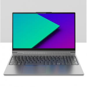 10% off Yoga 2-In-1 laptop, Legion gaming laptop or desktop @Lenovo