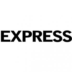 限时闪购:Express 清仓区男女服饰大促