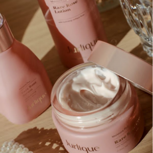 SkinStore Jurlique茱莉蔻全线护肤身体护理热卖 收玫瑰水喷雾