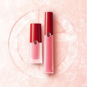 Madness Beauty Sale (YSL, Dior, Armani, Givenchy, Lancome, La Mer, Shiseido & More) @ Jomashop
