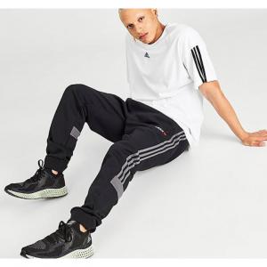Finish Line 精选Nike、Adidas、Champion、Fila等品牌热卖