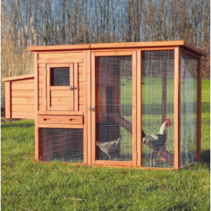 Petco Chicken Coops on Sale