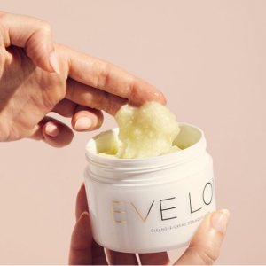 50% Off Eve Lom Cleansers @ SkinStore