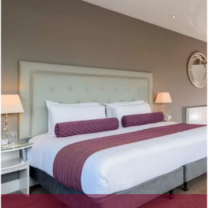Save 15% when you book for 3 nights or more @Scotts Hotel