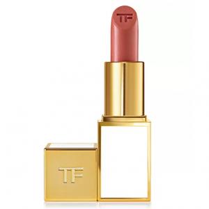 Restock! Tom Ford Boys & Girls Ultra-Rich Lip Color @ Macy's
