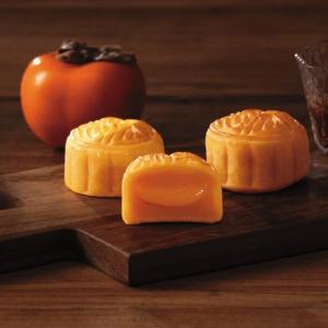 亚米网 关茶立方、流心奶黄等月饼预售,京华、元初多款可选