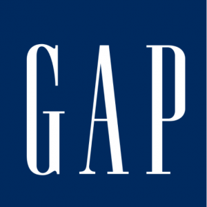 Extra 50% off Sale Styles + 50% off Shorts @ Gap