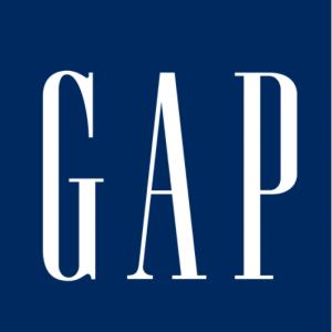 Gap 全場美衣大促 折扣區額外5折