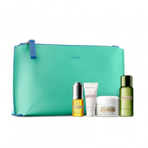 La Mer Mini Hydration Collection Créme Set @ Nordstrom
