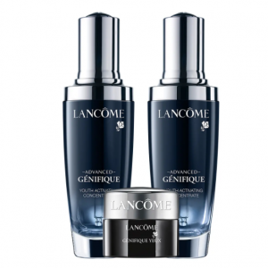 New! LANCÔME Advanced Génifique Trio @ Nordstrom
