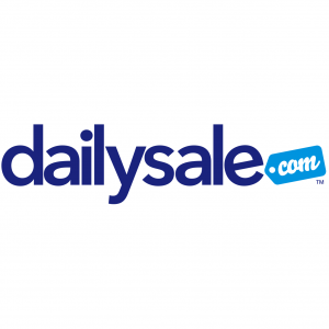 Trending in Home @ Daily Sale
