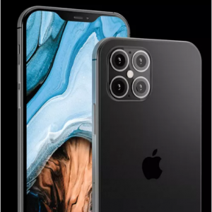 New releases - iPhone 12 5G smart phone From $699 @Apple