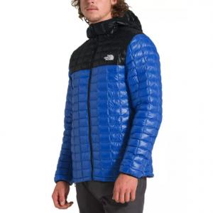Macy's 梅西百货精选The North Face北脸冲锋衣、羽绒服、滑雪手套等特卖