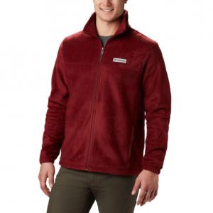 67% OFF Columbia Men's Steens Mountain™ 2.0 Full Zip Fleece Jacket