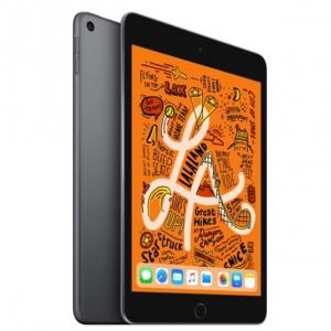 $45 off Apple iPad mini Wi-Fi 64GB @Walmart