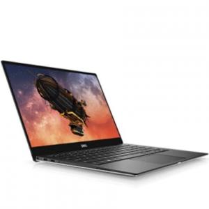 "Dell - Dell XPS 13.3"" 觸屏本 (i5-10210U 4GB 128GB)"