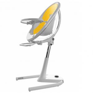 Mima Moon 2G 儿童高脚餐椅,17色可选 @ Albee Baby