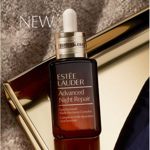 Estee Lauder Sale @ Harvey Nichols US