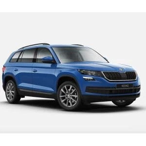 25% OFF Skoda Kodiaq 1.5 TSI SE 5dr - New (7 Seater)  @ Drive The Deal