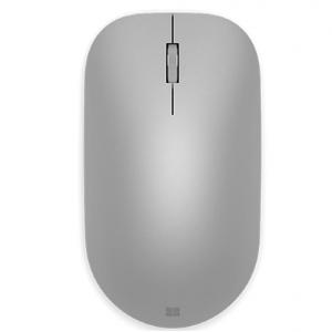Amazon - 直降$40,Surface WS3-00001 專用鼠標+ Surface書寫筆