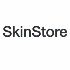 SkinStore劳工节护肤美妆热卖 收NuFace, TriPollar, Decorte, Elizabeth Arden, Erno Laszlo, BABOR, Grow Gorgeous