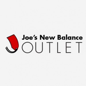 Up to 70% off Labor Day Sitewide Sale @ Joe's New Balance Outlet