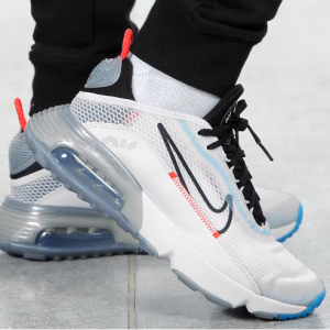 Up to 50% off Nike Air Max Shoes @ Nike.com