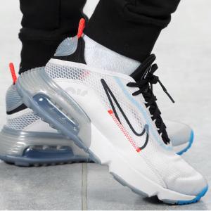 Nike 精选Air Max系列运动鞋热卖