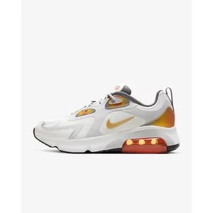 Nike Store官网精选Nike耐克Air Max 200 SE男士运动鞋优惠