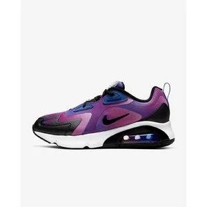 Nike Air Max 200 SE Womens Shoe Sale @ Nike Store
