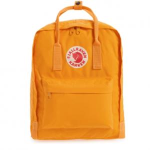 Fjallraven Kånken Water Resistant Backpack @ Nordstrom
