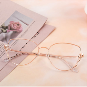 Glasses Frames & Lenses Sale @ Glasses Shop