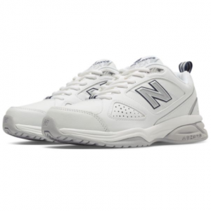 Joe's New Balance Outlet官网精选New Balance 623v3女士运动鞋优惠