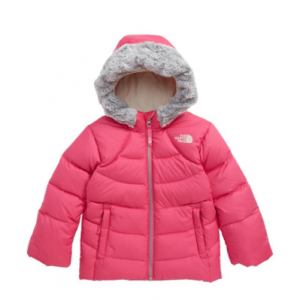 The North Face Kids Clothing Sale @ Nordstrom