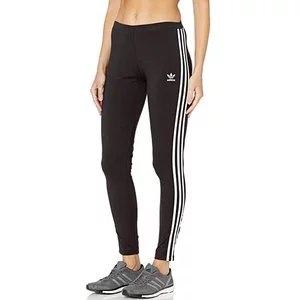 adidas Originals Women's Trefoil Tights sale @ Amazon.com