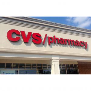 2020美国药妆店CVS必买推荐 - 护肤、彩妆、洗护,必囤清单!(附省钱攻略)