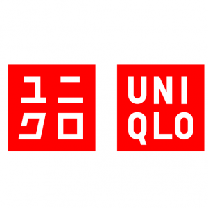 Clothing Sale From $3.90 @ Uniqlo