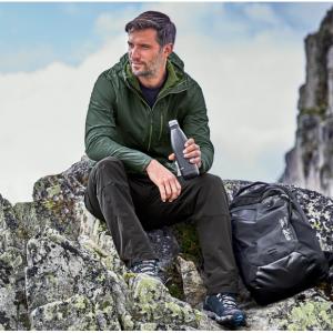 Men's Sale Jackets & Waterproofs - Up to 60% OFF @ Rohan