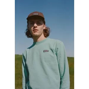 Men's Tees + Hoodies Sale From $14.99 @ Urban Outfitters