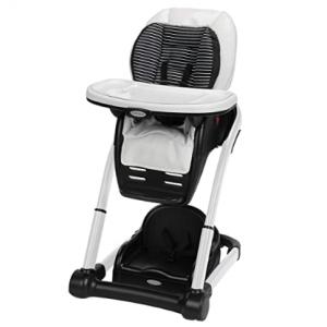 Graco Blossom 6合1兒童高腳餐椅 @ Amazon
