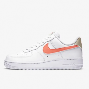 Nike Air Force Sneakers from $82.97 @Nike.com