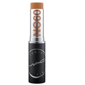 Studio Fix Soft Matte Foundation Stick @ MAC Cosmetics