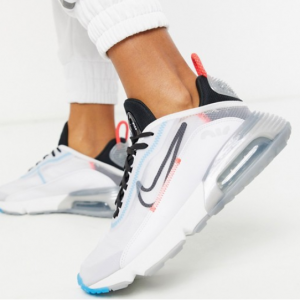 Finish Line 精選Nike、Adidas、Jordan等運動鞋服季末促銷