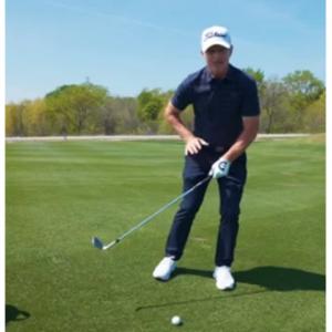 Worldwide Golf Shops 精選高爾夫一號木、推杆、背包等特賣