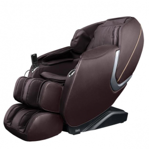 Massage Chairs Sale @ The Home Depot