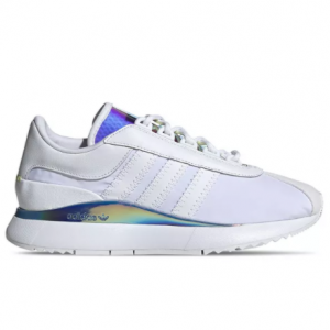 adidas Women's Originals Sl Andridge Casual Sneakers @ Macy's