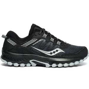 Women's Sale Running Shoes From $40 @ Saucony