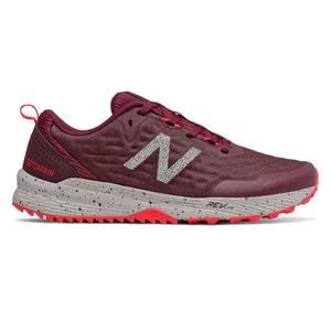 Joe's New Balance Outlet 官網精選New Balance NITREL v3 Trail女士運動鞋特賣