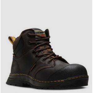 50% Off Dr. Martens Surge Waterproof Boots @ Dr. Martens Uk