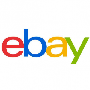 25th Anniversary - Dyson, Bissell, Samsonite, Hoover, Sun Joe, Worx and more Home Sale @ eBay US